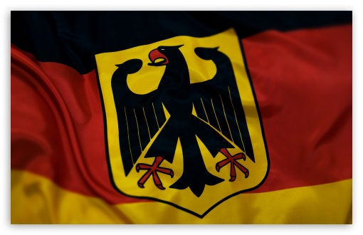 Grunge Coat Of Arms Of Germany ❤ 4K UHD Wallpaper for Wide 16:10 5:3 Widescreen WHXGA WQXGA WUXGA WXGA WGA ; 4K UHD 16:9 Ultra High Definition 2160p 1440p 1080p 900p 720p ; Standard 4:3 5:4 3:2 Fullscreen UXGA XGA SVGA QSXGA SXGA DVGA HVGA HQVGA ( Apple PowerBook G4 iPhone 4 3G 3GS iPod Touch ) ; Tablet 1:1 ; iPad 1/2/Mini ; Mobile 4:3 5:3 3:2 16:9 5:4 - UXGA XGA SVGA WGA DVGA HVGA HQVGA ( Apple PowerBook G4 iPhone 4 3G 3GS iPod Touch ) 2160p 1440p 1080p 900p 720p QSXGA SXGA ;