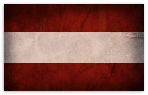 Grunge Flag Of Austria HD wallpaper for Wide 16:10 5:3 Widescreen WHXGA WQXGA WUXGA WXGA WGA ; Standard 4:3 5:4 3:2 Fullscreen UXGA XGA SVGA QSXGA SXGA DVGA HVGA HQVGA devices ( Apple PowerBook G4 iPhone 4 3G 3GS iPod Touch ) ; Tablet 1:1 ; iPad 1/2/Mini ; Mobile 4:3 5:3 3:2 5:4 - UXGA XGA SVGA WGA DVGA HVGA HQVGA devices ( Apple PowerBook G4 iPhone 4 3G 3GS iPod Touch ) QSXGA SXGA ;