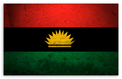 Grunge Flag Of Biafra HD wallpaper for Standard 4:3 5:4 Fullscreen UXGA XGA SVGA QSXGA SXGA ; Wide 16:10 5:3 Widescreen WHXGA WQXGA WUXGA WXGA WGA ; HD 16:9 High Definition WQHD QWXGA 1080p 900p 720p QHD nHD ; Other 3:2 DVGA HVGA HQVGA devices ( Apple PowerBook G4 iPhone 4 3G 3GS iPod Touch ) ; Mobile VGA WVGA iPhone iPad PSP Phone - VGA QVGA Smartphone ( PocketPC GPS iPod Zune BlackBerry HTC Samsung LG Nokia Eten Asus ) WVGA WQVGA Smartphone ( HTC Samsung Sony Ericsson LG Vertu MIO ) HVGA Smartphone ( Apple iPhone iPod BlackBerry HTC Samsung Nokia ) Sony PSP Zune HD Zen ; Tablet 2 Android ;