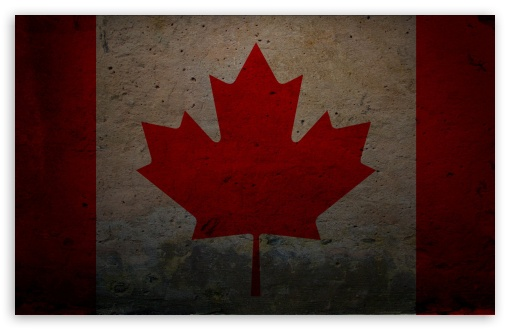 Grunge Flag Of Canada HD wallpaper for Wide 16:10 5:3 Widescreen WHXGA WQXGA WUXGA WXGA WGA ; HD 16:9 High Definition WQHD QWXGA 1080p 900p 720p QHD nHD ; Standard 4:3 5:4 3:2 Fullscreen UXGA XGA SVGA QSXGA SXGA DVGA HVGA HQVGA devices ( Apple PowerBook G4 iPhone 4 3G 3GS iPod Touch ) ; Tablet 1:1 ; iPad 1/2/Mini ; Mobile 4:3 5:3 3:2 16:9 5:4 - UXGA XGA SVGA WGA DVGA HVGA HQVGA devices ( Apple PowerBook G4 iPhone 4 3G 3GS iPod Touch ) WQHD QWXGA 1080p 900p 720p QHD nHD QSXGA SXGA ;