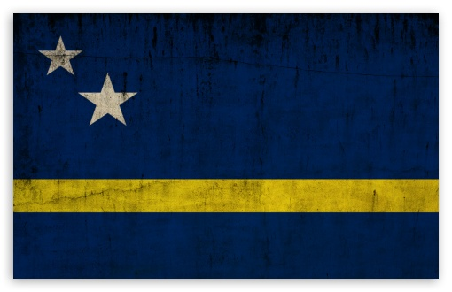 Grunge Flag Of Curacao HD wallpaper for Wide 16:10 5:3 Widescreen WHXGA WQXGA WUXGA WXGA WGA ; HD 16:9 High Definition WQHD QWXGA 1080p 900p 720p QHD nHD ; Standard 4:3 5:4 3:2 Fullscreen UXGA XGA SVGA QSXGA SXGA DVGA HVGA HQVGA devices ( Apple PowerBook G4 iPhone 4 3G 3GS iPod Touch ) ; Tablet 1:1 ; iPad 1/2/Mini ; Mobile 4:3 5:3 3:2 16:9 5:4 - UXGA XGA SVGA WGA DVGA HVGA HQVGA devices ( Apple PowerBook G4 iPhone 4 3G 3GS iPod Touch ) WQHD QWXGA 1080p 900p 720p QHD nHD QSXGA SXGA ;