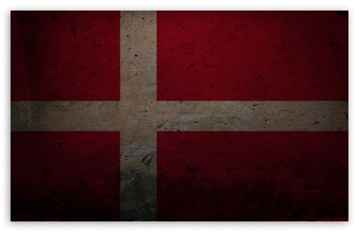 Grunge Flag Of Denmark ❤ 4K UHD Wallpaper for Wide 16:10 5:3 Widescreen WHXGA WQXGA WUXGA WXGA WGA ; 4K UHD 16:9 Ultra High Definition 2160p 1440p 1080p 900p 720p ; Standard 4:3 5:4 3:2 Fullscreen UXGA XGA SVGA QSXGA SXGA DVGA HVGA HQVGA ( Apple PowerBook G4 iPhone 4 3G 3GS iPod Touch ) ; iPad 1/2/Mini ; Mobile 4:3 5:3 3:2 16:9 5:4 - UXGA XGA SVGA WGA DVGA HVGA HQVGA ( Apple PowerBook G4 iPhone 4 3G 3GS iPod Touch ) 2160p 1440p 1080p 900p 720p QSXGA SXGA ;