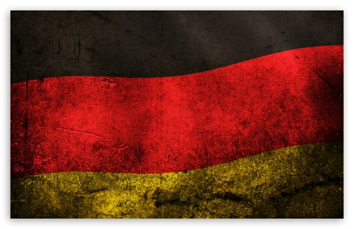 Grunge Flag Of Germany HD wallpaper for Wide 16:10 5:3 Widescreen WHXGA WQXGA WUXGA WXGA WGA ; HD 16:9 High Definition WQHD QWXGA 1080p 900p 720p QHD nHD ; Standard 4:3 5:4 3:2 Fullscreen UXGA XGA SVGA QSXGA SXGA DVGA HVGA HQVGA devices ( Apple PowerBook G4 iPhone 4 3G 3GS iPod Touch ) ; iPad 1/2/Mini ; Mobile 4:3 5:3 3:2 5:4 - UXGA XGA SVGA WGA DVGA HVGA HQVGA devices ( Apple PowerBook G4 iPhone 4 3G 3GS iPod Touch ) QSXGA SXGA ;