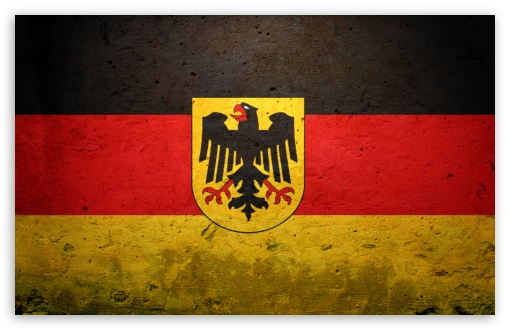 Matt Bettinelli-Olpin Wallpapers Grunge Flag Of Germany State HD desktop wallpaper High