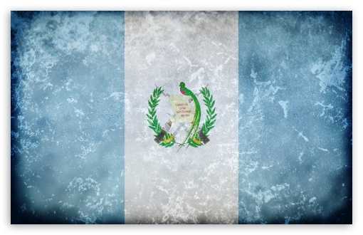Grunge Flag Of Guatemala HD wallpaper for Wide 16:10 5:3 Widescreen WHXGA WQXGA WUXGA WXGA WGA ; HD 16:9 High Definition WQHD QWXGA 1080p 900p 720p QHD nHD ; Standard 4:3 5:4 3:2 Fullscreen UXGA XGA SVGA QSXGA SXGA DVGA HVGA HQVGA devices ( Apple PowerBook G4 iPhone 4 3G 3GS iPod Touch ) ; Tablet 1:1 ; iPad 1/2/Mini ; Mobile 4:3 5:3 3:2 16:9 5:4 - UXGA XGA SVGA WGA DVGA HVGA HQVGA devices ( Apple PowerBook G4 iPhone 4 3G 3GS iPod Touch ) WQHD QWXGA 1080p 900p 720p QHD nHD QSXGA SXGA ; Dual 16:10 5:3 16:9 4:3 5:4 WHXGA WQXGA WUXGA WXGA WGA WQHD QWXGA 1080p 900p 720p QHD nHD UXGA XGA SVGA QSXGA SXGA ;