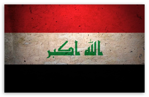 Grunge Flag Of Iraq ❤ 4K UHD Wallpaper for Wide 16:10 5:3 Widescreen WHXGA WQXGA WUXGA WXGA WGA ; 4K UHD 16:9 Ultra High Definition 2160p 1440p 1080p 900p 720p ; Standard 4:3 5:4 3:2 Fullscreen UXGA XGA SVGA QSXGA SXGA DVGA HVGA HQVGA ( Apple PowerBook G4 iPhone 4 3G 3GS iPod Touch ) ; Tablet 1:1 ; iPad 1/2/Mini ; Mobile 4:3 5:3 3:2 16:9 5:4 - UXGA XGA SVGA WGA DVGA HVGA HQVGA ( Apple PowerBook G4 iPhone 4 3G 3GS iPod Touch ) 2160p 1440p 1080p 900p 720p QSXGA SXGA ;