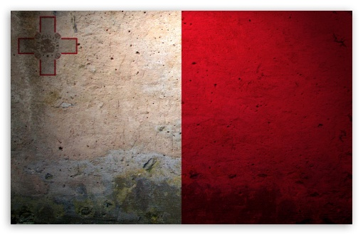 Grunge Flag Of Malta HD wallpaper for Wide 16:10 5:3 Widescreen WHXGA WQXGA WUXGA WXGA WGA ; HD 16:9 High Definition WQHD QWXGA 1080p 900p 720p QHD nHD ; Standard 3:2 Fullscreen DVGA HVGA HQVGA devices ( Apple PowerBook G4 iPhone 4 3G 3GS iPod Touch ) ; Mobile 5:3 3:2 16:9 - WGA DVGA HVGA HQVGA devices ( Apple PowerBook G4 iPhone 4 3G 3GS iPod Touch ) WQHD QWXGA 1080p 900p 720p QHD nHD ;