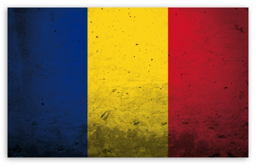 Grunge Flag Of Romania HD wallpaper for Wide 16:10 5:3 Widescreen WHXGA WQXGA WUXGA WXGA WGA ; HD 16:9 High Definition WQHD QWXGA 1080p 900p 720p QHD nHD ; Standard 3:2 Fullscreen DVGA HVGA HQVGA devices ( Apple PowerBook G4 iPhone 4 3G 3GS iPod Touch ) ; Mobile 5:3 3:2 16:9 - WGA DVGA HVGA HQVGA devices ( Apple PowerBook G4 iPhone 4 3G 3GS iPod Touch ) WQHD QWXGA 1080p 900p 720p QHD nHD ;