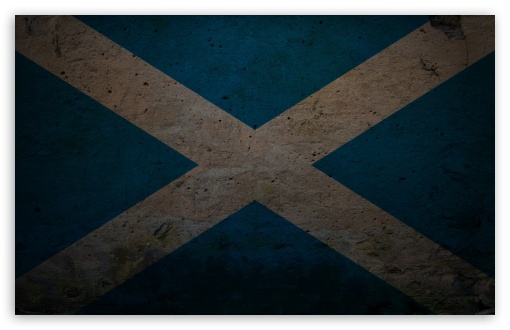 Grunge Flag Of Scotland HD wallpaper for Wide 16:10 5:3 Widescreen WHXGA WQXGA WUXGA WXGA WGA ; HD 16:9 High Definition WQHD QWXGA 1080p 900p 720p QHD nHD ; Standard 4:3 5:4 3:2 Fullscreen UXGA XGA SVGA QSXGA SXGA DVGA HVGA HQVGA devices ( Apple PowerBook G4 iPhone 4 3G 3GS iPod Touch ) ; iPad 1/2/Mini ; Mobile 4:3 5:3 3:2 16:9 5:4 - UXGA XGA SVGA WGA DVGA HVGA HQVGA devices ( Apple PowerBook G4 iPhone 4 3G 3GS iPod Touch ) WQHD QWXGA 1080p 900p 720p QHD nHD QSXGA SXGA ;