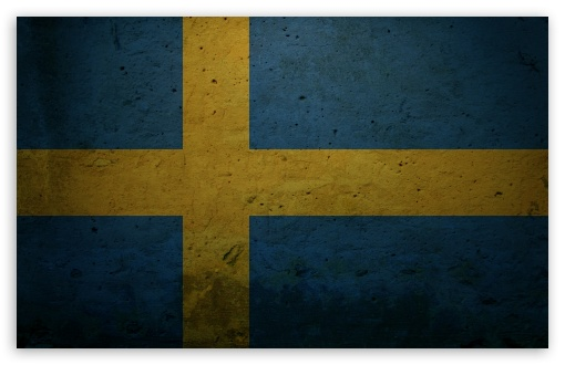 Grunge Flag Of Sweden ❤ 4K UHD Wallpaper for Wide 16:10 5:3 Widescreen WHXGA WQXGA WUXGA WXGA WGA ; 4K UHD 16:9 Ultra High Definition 2160p 1440p 1080p 900p 720p ; Standard 4:3 3:2 Fullscreen UXGA XGA SVGA DVGA HVGA HQVGA ( Apple PowerBook G4 iPhone 4 3G 3GS iPod Touch ) ; iPad 1/2/Mini ; Mobile 4:3 5:3 3:2 16:9 - UXGA XGA SVGA WGA DVGA HVGA HQVGA ( Apple PowerBook G4 iPhone 4 3G 3GS iPod Touch ) 2160p 1440p 1080p 900p 720p ;