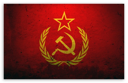 Grunge Flag Of The Soviet Union ❤ 4K UHD Wallpaper for Wide 16:10 5:3 Widescreen WHXGA WQXGA WUXGA WXGA WGA ; 4K UHD 16:9 Ultra High Definition 2160p 1440p 1080p 900p 720p ; Standard 4:3 5:4 3:2 Fullscreen UXGA XGA SVGA QSXGA SXGA DVGA HVGA HQVGA ( Apple PowerBook G4 iPhone 4 3G 3GS iPod Touch ) ; Tablet 1:1 ; iPad 1/2/Mini ; Mobile 4:3 5:3 3:2 16:9 5:4 - UXGA XGA SVGA WGA DVGA HVGA HQVGA ( Apple PowerBook G4 iPhone 4 3G 3GS iPod Touch ) 2160p 1440p 1080p 900p 720p QSXGA SXGA ;