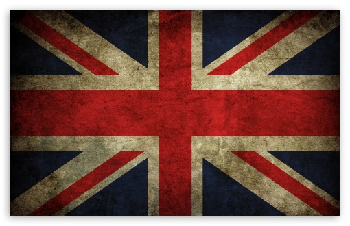 Grunge Flag Of The United Kingdom   Union Jack HD wallpaper for Standard 4:3 5:4 Fullscreen UXGA XGA SVGA QSXGA SXGA ; Wide 16:10 5:3 Widescreen WHXGA WQXGA WUXGA WXGA WGA ; HD 16:9 High Definition WQHD QWXGA 1080p 900p 720p QHD nHD ; Other 3:2 DVGA HVGA HQVGA devices ( Apple PowerBook G4 iPhone 4 3G 3GS iPod Touch ) ; Mobile VGA WVGA iPhone iPad PSP Phone - VGA QVGA Smartphone ( PocketPC GPS iPod Zune BlackBerry HTC Samsung LG Nokia Eten Asus ) WVGA WQVGA Smartphone ( HTC Samsung Sony Ericsson LG Vertu MIO ) HVGA Smartphone ( Apple iPhone iPod BlackBerry HTC Samsung Nokia ) Sony PSP Zune HD Zen ; Tablet 2 ;