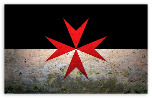Grunge Maltese Cross ❤ 4K UHD Wallpaper for Wide 16:10 5:3 Widescreen WHXGA WQXGA WUXGA WXGA WGA ; 4K UHD 16:9 Ultra High Definition 2160p 1440p 1080p 900p 720p ; Standard 4:3 5:4 3:2 Fullscreen UXGA XGA SVGA QSXGA SXGA DVGA HVGA HQVGA ( Apple PowerBook G4 iPhone 4 3G 3GS iPod Touch ) ; Tablet 1:1 ; iPad 1/2/Mini ; Mobile 4:3 5:3 3:2 16:9 5:4 - UXGA XGA SVGA WGA DVGA HVGA HQVGA ( Apple PowerBook G4 iPhone 4 3G 3GS iPod Touch ) 2160p 1440p 1080p 900p 720p QSXGA SXGA ;