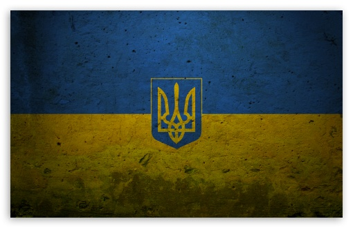 Grunge Ukraine   Presidential Flag ❤ 4K UHD Wallpaper for Wide 16:10 5:3 Widescreen WHXGA WQXGA WUXGA WXGA WGA ; 4K UHD 16:9 Ultra High Definition 2160p 1440p 1080p 900p 720p ; Standard 4:3 5:4 3:2 Fullscreen UXGA XGA SVGA QSXGA SXGA DVGA HVGA HQVGA ( Apple PowerBook G4 iPhone 4 3G 3GS iPod Touch ) ; Tablet 1:1 ; iPad 1/2/Mini ; Mobile 4:3 5:3 3:2 16:9 5:4 - UXGA XGA SVGA WGA DVGA HVGA HQVGA ( Apple PowerBook G4 iPhone 4 3G 3GS iPod Touch ) 2160p 1440p 1080p 900p 720p QSXGA SXGA ; Dual 4:3 5:4 UXGA XGA SVGA QSXGA SXGA ;