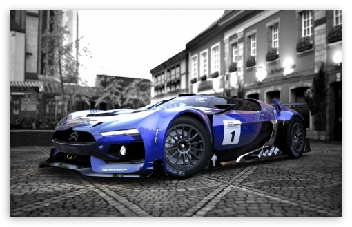 GT by Citroën Race Car HD wallpaper for Wide 16:10 5:3 Widescreen WHXGA WQXGA WUXGA WXGA WGA ; HD 16:9 High Definition WQHD QWXGA 1080p 900p 720p QHD nHD ; Standard 4:3 5:4 3:2 Fullscreen UXGA XGA SVGA QSXGA SXGA DVGA HVGA HQVGA devices ( Apple PowerBook G4 iPhone 4 3G 3GS iPod Touch ) ; iPad 1/2/Mini ; Mobile 4:3 5:3 3:2 16:9 5:4 - UXGA XGA SVGA WGA DVGA HVGA HQVGA devices ( Apple PowerBook G4 iPhone 4 3G 3GS iPod Touch ) WQHD QWXGA 1080p 900p 720p QHD nHD QSXGA SXGA ;