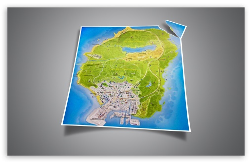 GTA 5 official map HD wallpaper for Wide 16:10 5:3 Widescreen WHXGA WQXGA WUXGA WXGA WGA ; HD 16:9 High Definition WQHD QWXGA 1080p 900p 720p QHD nHD ; UHD 16:9 WQHD QWXGA 1080p 900p 720p QHD nHD ; Standard 4:3 5:4 3:2 Fullscreen UXGA XGA SVGA QSXGA SXGA DVGA HVGA HQVGA devices ( Apple PowerBook G4 iPhone 4 3G 3GS iPod Touch ) ; Tablet 1:1 ; iPad 1/2/Mini ; Mobile 4:3 5:3 3:2 16:9 5:4 - UXGA XGA SVGA WGA DVGA HVGA HQVGA devices ( Apple PowerBook G4 iPhone 4 3G 3GS iPod Touch ) WQHD QWXGA 1080p 900p 720p QHD nHD QSXGA SXGA ;