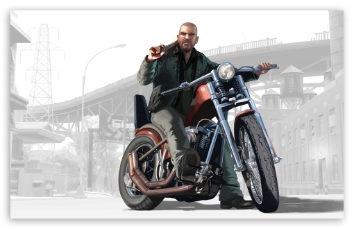 GTA Motorcycle HD wallpaper for Wide 16:10 5:3 Widescreen WHXGA WQXGA WUXGA WXGA WGA ; HD 16:9 High Definition WQHD QWXGA 1080p 900p 720p QHD nHD ; UHD 16:9 WQHD QWXGA 1080p 900p 720p QHD nHD ; Standard 4:3 5:4 3:2 Fullscreen UXGA XGA SVGA QSXGA SXGA DVGA HVGA HQVGA devices ( Apple PowerBook G4 iPhone 4 3G 3GS iPod Touch ) ; Tablet 1:1 ; iPad 1/2/Mini ; Mobile 4:3 5:3 3:2 16:9 5:4 - UXGA XGA SVGA WGA DVGA HVGA HQVGA devices ( Apple PowerBook G4 iPhone 4 3G 3GS iPod Touch ) WQHD QWXGA 1080p 900p 720p QHD nHD QSXGA SXGA ;