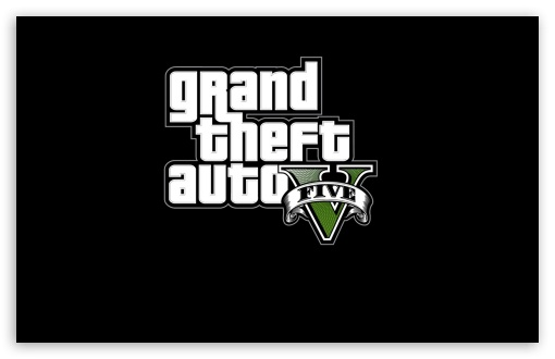 GTA V HD wallpaper for Wide 16:10 5:3 Widescreen WHXGA WQXGA WUXGA WXGA WGA ; HD 16:9 High Definition WQHD QWXGA 1080p 900p 720p QHD nHD ; Standard 4:3 5:4 3:2 Fullscreen UXGA XGA SVGA QSXGA SXGA DVGA HVGA HQVGA devices ( Apple PowerBook G4 iPhone 4 3G 3GS iPod Touch ) ; Tablet 1:1 ; iPad 1/2/Mini ; Mobile 4:3 5:3 3:2 16:9 5:4 - UXGA XGA SVGA WGA DVGA HVGA HQVGA devices ( Apple PowerBook G4 iPhone 4 3G 3GS iPod Touch ) WQHD QWXGA 1080p 900p 720p QHD nHD QSXGA SXGA ;