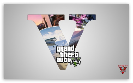 gta v wallpaper iphone 5