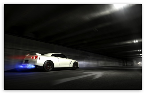 GTR in Motion HD wallpaper for Wide 16:10 5:3 Widescreen WHXGA WQXGA WUXGA WXGA WGA ; HD 16:9 High Definition WQHD QWXGA 1080p 900p 720p QHD nHD ; Standard 4:3 5:4 3:2 Fullscreen UXGA XGA SVGA QSXGA SXGA DVGA HVGA HQVGA devices ( Apple PowerBook G4 iPhone 4 3G 3GS iPod Touch ) ; Tablet 1:1 ; iPad 1/2/Mini ; Mobile 4:3 5:3 3:2 16:9 5:4 - UXGA XGA SVGA WGA DVGA HVGA HQVGA devices ( Apple PowerBook G4 iPhone 4 3G 3GS iPod Touch ) WQHD QWXGA 1080p 900p 720p QHD nHD QSXGA SXGA ; Dual 16:10 5:3 16:9 4:3 5:4 WHXGA WQXGA WUXGA WXGA WGA WQHD QWXGA 1080p 900p 720p QHD nHD UXGA XGA SVGA QSXGA SXGA ;