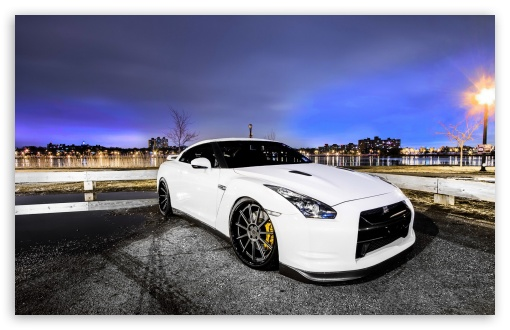 GTR in Town HD wallpaper for Wide 16:10 5:3 Widescreen WHXGA WQXGA WUXGA WXGA WGA ; HD 16:9 High Definition WQHD QWXGA 1080p 900p 720p QHD nHD ; Standard 4:3 5:4 3:2 Fullscreen UXGA XGA SVGA QSXGA SXGA DVGA HVGA HQVGA devices ( Apple PowerBook G4 iPhone 4 3G 3GS iPod Touch ) ; Tablet 1:1 ; iPad 1/2/Mini ; Mobile 4:3 5:3 3:2 16:9 5:4 - UXGA XGA SVGA WGA DVGA HVGA HQVGA devices ( Apple PowerBook G4 iPhone 4 3G 3GS iPod Touch ) WQHD QWXGA 1080p 900p 720p QHD nHD QSXGA SXGA ;