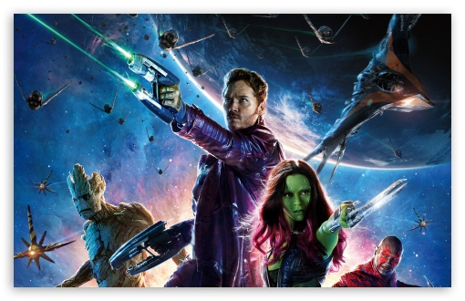 Guardians of the Galaxy ❤ 4K UHD Wallpaper for Wide 16:10 5:3 Widescreen WHXGA WQXGA WUXGA WXGA WGA ; 4K UHD 16:9 Ultra High Definition 2160p 1440p 1080p 900p 720p ; Standard 4:3 5:4 3:2 Fullscreen UXGA XGA SVGA QSXGA SXGA DVGA HVGA HQVGA ( Apple PowerBook G4 iPhone 4 3G 3GS iPod Touch ) ; Tablet 1:1 ; iPad 1/2/Mini ; Mobile 4:3 5:3 3:2 16:9 5:4 - UXGA XGA SVGA WGA DVGA HVGA HQVGA ( Apple PowerBook G4 iPhone 4 3G 3GS iPod Touch ) 2160p 1440p 1080p 900p 720p QSXGA SXGA ;