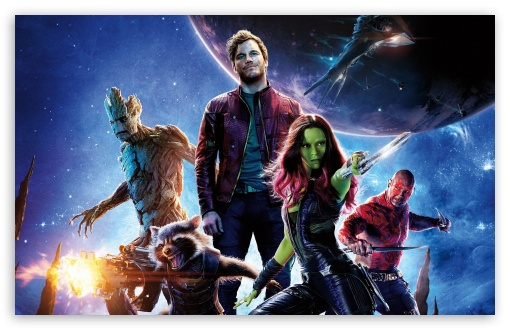 Guardians Of The Galaxy 2014 Movie ❤ 4K UHD Wallpaper for Wide 16:10 5:3 Widescreen WHXGA WQXGA WUXGA WXGA WGA ; 4K UHD 16:9 Ultra High Definition 2160p 1440p 1080p 900p 720p ; Standard 4:3 5:4 3:2 Fullscreen UXGA XGA SVGA QSXGA SXGA DVGA HVGA HQVGA ( Apple PowerBook G4 iPhone 4 3G 3GS iPod Touch ) ; Smartphone 5:3 WGA ; Tablet 1:1 ; iPad 1/2/Mini ; Mobile 4:3 5:3 3:2 16:9 5:4 - UXGA XGA SVGA WGA DVGA HVGA HQVGA ( Apple PowerBook G4 iPhone 4 3G 3GS iPod Touch ) 2160p 1440p 1080p 900p 720p QSXGA SXGA ;