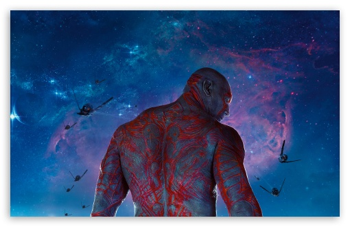 Guardians Of The Galaxy Drax The Destroyer ❤ 4K UHD Wallpaper for Wide 16:10 5:3 Widescreen WHXGA WQXGA WUXGA WXGA WGA ; 4K UHD 16:9 Ultra High Definition 2160p 1440p 1080p 900p 720p ; UHD 16:9 2160p 1440p 1080p 900p 720p ; Standard 4:3 5:4 3:2 Fullscreen UXGA XGA SVGA QSXGA SXGA DVGA HVGA HQVGA ( Apple PowerBook G4 iPhone 4 3G 3GS iPod Touch ) ; Smartphone 5:3 WGA ; Tablet 1:1 ; iPad 1/2/Mini ; Mobile 4:3 5:3 3:2 16:9 5:4 - UXGA XGA SVGA WGA DVGA HVGA HQVGA ( Apple PowerBook G4 iPhone 4 3G 3GS iPod Touch ) 2160p 1440p 1080p 900p 720p QSXGA SXGA ; Dual 16:10 5:3 16:9 4:3 5:4 WHXGA WQXGA WUXGA WXGA WGA 2160p 1440p 1080p 900p 720p UXGA XGA SVGA QSXGA SXGA ;