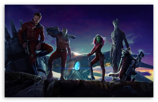 GUARDIANS OF THE GALAXY Film ❤ 4K UHD Wallpaper for Wide 16:10 5:3 Widescreen WHXGA WQXGA WUXGA WXGA WGA ; 4K UHD 16:9 Ultra High Definition 2160p 1440p 1080p 900p 720p ; Standard 4:3 5:4 3:2 Fullscreen UXGA XGA SVGA QSXGA SXGA DVGA HVGA HQVGA ( Apple PowerBook G4 iPhone 4 3G 3GS iPod Touch ) ; Smartphone 5:3 WGA ; Tablet 1:1 ; iPad 1/2/Mini ; Mobile 4:3 5:3 3:2 16:9 5:4 - UXGA XGA SVGA WGA DVGA HVGA HQVGA ( Apple PowerBook G4 iPhone 4 3G 3GS iPod Touch ) 2160p 1440p 1080p 900p 720p QSXGA SXGA ;