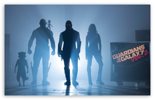 Guardians Of The Galaxy Vol 2 ❤ 4K UHD Wallpaper for Wide 16:10 5:3 Widescreen WHXGA WQXGA WUXGA WXGA WGA ; 4K UHD 16:9 Ultra High Definition 2160p 1440p 1080p 900p 720p ; Mobile 5:3 16:9 - WGA 2160p 1440p 1080p 900p 720p ;