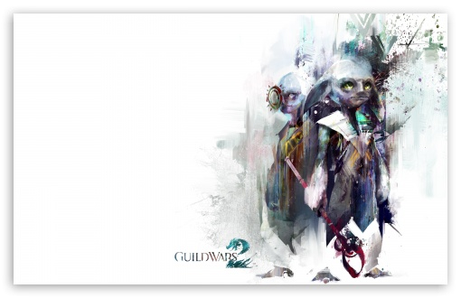 Guild Wars 2 HD wallpaper for Wide 16:10 5:3 Widescreen WHXGA WQXGA WUXGA WXGA WGA ; HD 16:9 High Definition WQHD QWXGA 1080p 900p 720p QHD nHD ; Standard 4:3 5:4 3:2 Fullscreen UXGA XGA SVGA QSXGA SXGA DVGA HVGA HQVGA devices ( Apple PowerBook G4 iPhone 4 3G 3GS iPod Touch ) ; Tablet 1:1 ; iPad 1/2/Mini ; Mobile 4:3 5:3 3:2 16:9 5:4 - UXGA XGA SVGA WGA DVGA HVGA HQVGA devices ( Apple PowerBook G4 iPhone 4 3G 3GS iPod Touch ) WQHD QWXGA 1080p 900p 720p QHD nHD QSXGA SXGA ;