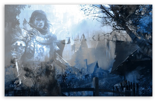 Guild Wars 2 - Cold LT HD wallpaper for Wide 16:10 5:3 Widescreen WHXGA WQXGA WUXGA WXGA WGA ; HD 16:9 High Definition WQHD QWXGA 1080p 900p 720p QHD nHD ; Standard 4:3 5:4 3:2 Fullscreen UXGA XGA SVGA QSXGA SXGA DVGA HVGA HQVGA devices ( Apple PowerBook G4 iPhone 4 3G 3GS iPod Touch ) ; iPad 1/2/Mini ; Mobile 4:3 5:3 3:2 16:9 5:4 - UXGA XGA SVGA WGA DVGA HVGA HQVGA devices ( Apple PowerBook G4 iPhone 4 3G 3GS iPod Touch ) WQHD QWXGA 1080p 900p 720p QHD nHD QSXGA SXGA ;