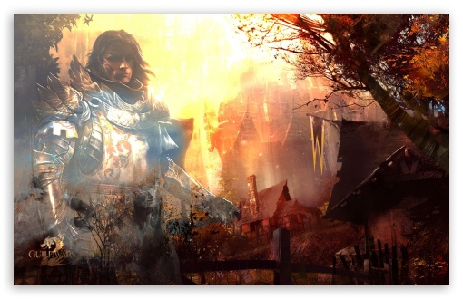 Guild Wars 2 - FColor LT HD wallpaper for Wide 16:10 5:3 Widescreen WHXGA WQXGA WUXGA WXGA WGA ; HD 16:9 High Definition WQHD QWXGA 1080p 900p 720p QHD nHD ; Standard 4:3 5:4 3:2 Fullscreen UXGA XGA SVGA QSXGA SXGA DVGA HVGA HQVGA devices ( Apple PowerBook G4 iPhone 4 3G 3GS iPod Touch ) ; Tablet 1:1 ; iPad 1/2/Mini ; Mobile 4:3 5:3 3:2 16:9 5:4 - UXGA XGA SVGA WGA DVGA HVGA HQVGA devices ( Apple PowerBook G4 iPhone 4 3G 3GS iPod Touch ) WQHD QWXGA 1080p 900p 720p QHD nHD QSXGA SXGA ;