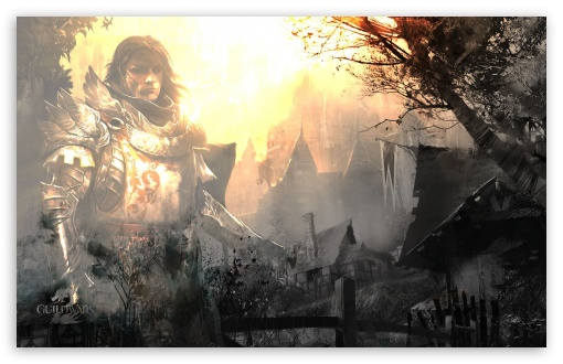 Guild Wars 2 - Warm LT HD wallpaper for Wide 16:10 5:3 Widescreen WHXGA WQXGA WUXGA WXGA WGA ; HD 16:9 High Definition WQHD QWXGA 1080p 900p 720p QHD nHD ; Standard 4:3 5:4 3:2 Fullscreen UXGA XGA SVGA QSXGA SXGA DVGA HVGA HQVGA devices ( Apple PowerBook G4 iPhone 4 3G 3GS iPod Touch ) ; Tablet 1:1 ; iPad 1/2/Mini ; Mobile 4:3 5:3 3:2 16:9 5:4 - UXGA XGA SVGA WGA DVGA HVGA HQVGA devices ( Apple PowerBook G4 iPhone 4 3G 3GS iPod Touch ) WQHD QWXGA 1080p 900p 720p QHD nHD QSXGA SXGA ;
