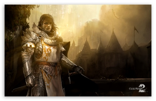 Guild Wars 2 HD wallpaper for Wide 16:10 5:3 Widescreen WHXGA WQXGA WUXGA WXGA WGA ; HD 16:9 High Definition WQHD QWXGA 1080p 900p 720p QHD nHD ; Standard 4:3 5:4 3:2 Fullscreen UXGA XGA SVGA QSXGA SXGA DVGA HVGA HQVGA devices ( Apple PowerBook G4 iPhone 4 3G 3GS iPod Touch ) ; iPad 1/2/Mini ; Mobile 4:3 5:3 3:2 16:9 5:4 - UXGA XGA SVGA WGA DVGA HVGA HQVGA devices ( Apple PowerBook G4 iPhone 4 3G 3GS iPod Touch ) WQHD QWXGA 1080p 900p 720p QHD nHD QSXGA SXGA ;