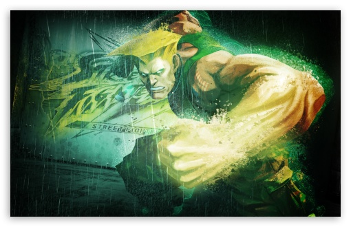 GUILE IN STREET FIGHTER HD wallpaper for Wide 16:10 5:3 Widescreen WHXGA WQXGA WUXGA WXGA WGA ; HD 16:9 High Definition WQHD QWXGA 1080p 900p 720p QHD nHD ; Standard 4:3 5:4 3:2 Fullscreen UXGA XGA SVGA QSXGA SXGA DVGA HVGA HQVGA devices ( Apple PowerBook G4 iPhone 4 3G 3GS iPod Touch ) ; iPad 1/2/Mini ; Mobile 4:3 5:3 3:2 16:9 5:4 - UXGA XGA SVGA WGA DVGA HVGA HQVGA devices ( Apple PowerBook G4 iPhone 4 3G 3GS iPod Touch ) WQHD QWXGA 1080p 900p 720p QHD nHD QSXGA SXGA ;