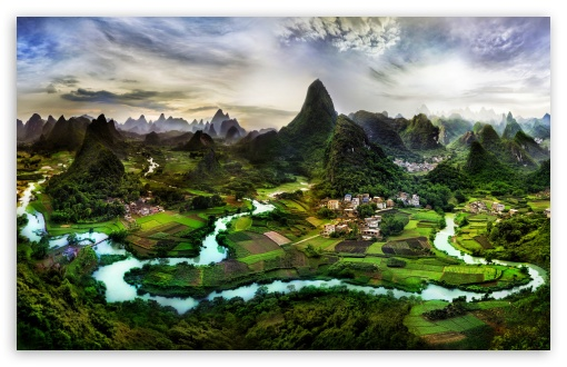 Guilin, China ❤ 4K UHD Wallpaper for Wide 16:10 5:3 Widescreen WHXGA WQXGA WUXGA WXGA WGA ; 4K UHD 16:9 Ultra High Definition 2160p 1440p 1080p 900p 720p ; UHD 16:9 2160p 1440p 1080p 900p 720p ; Standard 4:3 5:4 3:2 Fullscreen UXGA XGA SVGA QSXGA SXGA DVGA HVGA HQVGA ( Apple PowerBook G4 iPhone 4 3G 3GS iPod Touch ) ; Smartphone 5:3 WGA ; Tablet 1:1 ; iPad 1/2/Mini ; Mobile 4:3 5:3 3:2 16:9 5:4 - UXGA XGA SVGA WGA DVGA HVGA HQVGA ( Apple PowerBook G4 iPhone 4 3G 3GS iPod Touch ) 2160p 1440p 1080p 900p 720p QSXGA SXGA ; Dual 16:10 5:3 16:9 4:3 5:4 WHXGA WQXGA WUXGA WXGA WGA 2160p 1440p 1080p 900p 720p UXGA XGA SVGA QSXGA SXGA ;