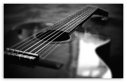 Guitar HD wallpaper for Wide 16:10 5:3 Widescreen WHXGA WQXGA WUXGA WXGA WGA ; HD 16:9 High Definition WQHD QWXGA 1080p 900p 720p QHD nHD ; Standard 4:3 5:4 3:2 Fullscreen UXGA XGA SVGA QSXGA SXGA DVGA HVGA HQVGA devices ( Apple PowerBook G4 iPhone 4 3G 3GS iPod Touch ) ; iPad 1/2/Mini ; Mobile 4:3 5:3 3:2 16:9 5:4 - UXGA XGA SVGA WGA DVGA HVGA HQVGA devices ( Apple PowerBook G4 iPhone 4 3G 3GS iPod Touch ) WQHD QWXGA 1080p 900p 720p QHD nHD QSXGA SXGA ;