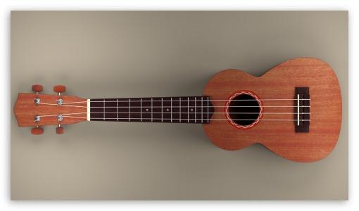 Guitar ❤ 4K UHD Wallpaper for UltraWide 21:9 24:10 ; 4K UHD 16:9 Ultra High Definition 2160p 1440p 1080p 900p 720p ; UHD 16:9 2160p 1440p 1080p 900p 720p ; Mobile 16:9 - 2160p 1440p 1080p 900p 720p ; Dual 16:10 5:3 4:3 5:4 3:2 WHXGA WQXGA WUXGA WXGA WGA UXGA XGA SVGA QSXGA SXGA DVGA HVGA HQVGA ( Apple PowerBook G4 iPhone 4 3G 3GS iPod Touch ) ;