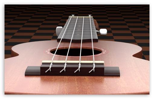 Guitar UltraHD Wallpaper for Wide 16:10 5:3 Widescreen WHXGA WQXGA WUXGA WXGA WGA ; 8K UHD TV 16:9 Ultra High Definition 2160p 1440p 1080p 900p 720p ; UHD 16:9 2160p 1440p 1080p 900p 720p ; Mobile 5:3 16:9 - WGA 2160p 1440p 1080p 900p 720p ;