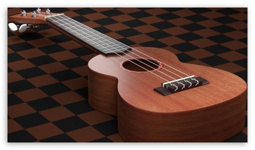 Guitar UltraHD Wallpaper for 8K UHD TV 16:9 Ultra High Definition 2160p 1440p 1080p 900p 720p ; UHD 16:9 2160p 1440p 1080p 900p 720p ; Mobile 16:9 - 2160p 1440p 1080p 900p 720p ;