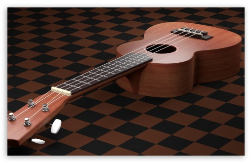 Guitar UltraHD Wallpaper for Wide 16:10 5:3 Widescreen WHXGA WQXGA WUXGA WXGA WGA ; UltraWide 21:9 24:10 ; 8K UHD TV 16:9 Ultra High Definition 2160p 1440p 1080p 900p 720p ; UHD 16:9 2160p 1440p 1080p 900p 720p ; Mobile 5:3 16:9 - WGA 2160p 1440p 1080p 900p 720p ;