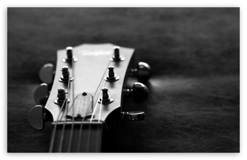 Guitar Head Monochrome ❤ 4K UHD Wallpaper for Wide 16:10 5:3 Widescreen WHXGA WQXGA WUXGA WXGA WGA ; 4K UHD 16:9 Ultra High Definition 2160p 1440p 1080p 900p 720p ; Standard 4:3 5:4 3:2 Fullscreen UXGA XGA SVGA QSXGA SXGA DVGA HVGA HQVGA ( Apple PowerBook G4 iPhone 4 3G 3GS iPod Touch ) ; Tablet 1:1 ; iPad 1/2/Mini ; Mobile 4:3 5:3 3:2 16:9 5:4 - UXGA XGA SVGA WGA DVGA HVGA HQVGA ( Apple PowerBook G4 iPhone 4 3G 3GS iPod Touch ) 2160p 1440p 1080p 900p 720p QSXGA SXGA ;