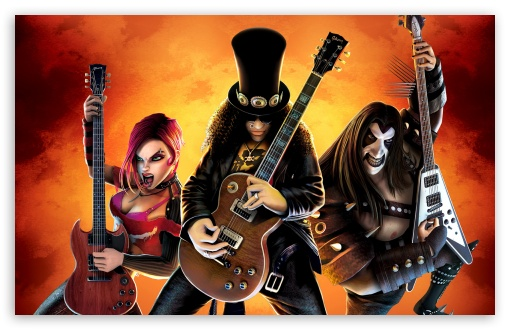 Guitar Hero III The Legends of Rock HD wallpaper for Wide 16:10 5:3 Widescreen WHXGA WQXGA WUXGA WXGA WGA ; HD 16:9 High Definition WQHD QWXGA 1080p 900p 720p QHD nHD ; Standard 4:3 5:4 3:2 Fullscreen UXGA XGA SVGA QSXGA SXGA DVGA HVGA HQVGA devices ( Apple PowerBook G4 iPhone 4 3G 3GS iPod Touch ) ; iPad 1/2/Mini ; Mobile 4:3 5:3 3:2 16:9 5:4 - UXGA XGA SVGA WGA DVGA HVGA HQVGA devices ( Apple PowerBook G4 iPhone 4 3G 3GS iPod Touch ) WQHD QWXGA 1080p 900p 720p QHD nHD QSXGA SXGA ;