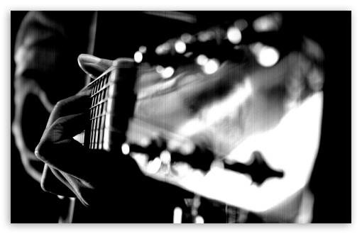Guitar Strings Macro ❤ 4K UHD Wallpaper for Wide 16:10 5:3 Widescreen WHXGA WQXGA WUXGA WXGA WGA ; 4K UHD 16:9 Ultra High Definition 2160p 1440p 1080p 900p 720p ; UHD 16:9 2160p 1440p 1080p 900p 720p ; Standard 4:3 5:4 3:2 Fullscreen UXGA XGA SVGA QSXGA SXGA DVGA HVGA HQVGA ( Apple PowerBook G4 iPhone 4 3G 3GS iPod Touch ) ; Tablet 1:1 ; iPad 1/2/Mini ; Mobile 4:3 5:3 3:2 16:9 5:4 - UXGA XGA SVGA WGA DVGA HVGA HQVGA ( Apple PowerBook G4 iPhone 4 3G 3GS iPod Touch ) 2160p 1440p 1080p 900p 720p QSXGA SXGA ;