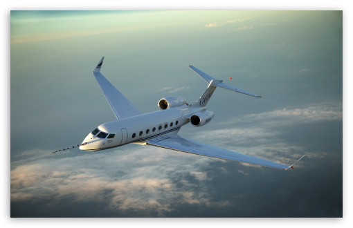Gulfstream G650 HD wallpaper for Wide 16:10 5:3 Widescreen WHXGA WQXGA WUXGA WXGA WGA ; HD 16:9 High Definition WQHD QWXGA 1080p 900p 720p QHD nHD ; Standard 4:3 5:4 3:2 Fullscreen UXGA XGA SVGA QSXGA SXGA DVGA HVGA HQVGA devices ( Apple PowerBook G4 iPhone 4 3G 3GS iPod Touch ) ; iPad 1/2/Mini ; Mobile 4:3 5:3 3:2 16:9 5:4 - UXGA XGA SVGA WGA DVGA HVGA HQVGA devices ( Apple PowerBook G4 iPhone 4 3G 3GS iPod Touch ) WQHD QWXGA 1080p 900p 720p QHD nHD QSXGA SXGA ; Dual 4:3 5:4 UXGA XGA SVGA QSXGA SXGA ;