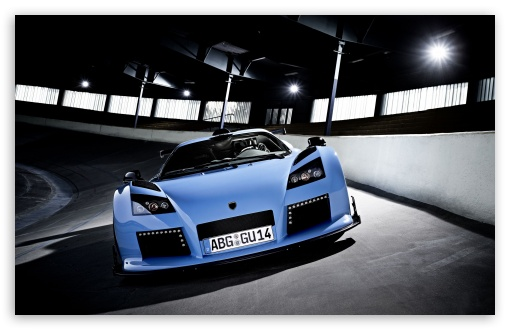 Gumpert Apollo Sport Car HD wallpaper for Wide 16:10 5:3 Widescreen WHXGA WQXGA WUXGA WXGA WGA ; HD 16:9 High Definition WQHD QWXGA 1080p 900p 720p QHD nHD ; Standard 4:3 5:4 3:2 Fullscreen UXGA XGA SVGA QSXGA SXGA DVGA HVGA HQVGA devices ( Apple PowerBook G4 iPhone 4 3G 3GS iPod Touch ) ; Tablet 1:1 ; iPad 1/2/Mini ; Mobile 4:3 5:3 3:2 16:9 5:4 - UXGA XGA SVGA WGA DVGA HVGA HQVGA devices ( Apple PowerBook G4 iPhone 4 3G 3GS iPod Touch ) WQHD QWXGA 1080p 900p 720p QHD nHD QSXGA SXGA ; Dual 4:3 5:4 UXGA XGA SVGA QSXGA SXGA ;