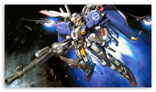 Gundam HD wallpaper for HD 16:9 High Definition WQHD QWXGA 1080p 900p 720p QHD nHD ; UHD 16:9 WQHD QWXGA 1080p 900p 720p QHD nHD ; Mobile 16:9 - WQHD QWXGA 1080p 900p 720p QHD nHD ;