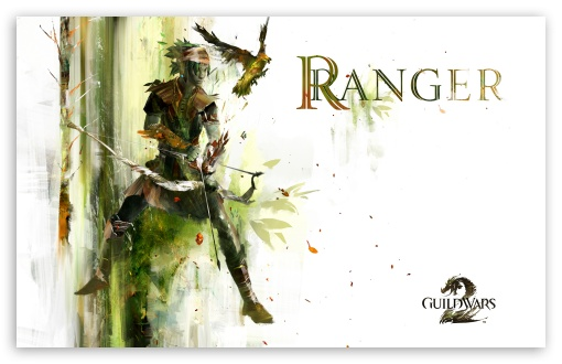 GW2 Ranger ❤ 4K UHD Wallpaper for Wide 16:10 5:3 Widescreen WHXGA WQXGA WUXGA WXGA WGA ; 4K UHD 16:9 Ultra High Definition 2160p 1440p 1080p 900p 720p ; Standard 4:3 5:4 3:2 Fullscreen UXGA XGA SVGA QSXGA SXGA DVGA HVGA HQVGA ( Apple PowerBook G4 iPhone 4 3G 3GS iPod Touch ) ; iPad 1/2/Mini ; Mobile 4:3 5:3 3:2 16:9 5:4 - UXGA XGA SVGA WGA DVGA HVGA HQVGA ( Apple PowerBook G4 iPhone 4 3G 3GS iPod Touch ) 2160p 1440p 1080p 900p 720p QSXGA SXGA ;