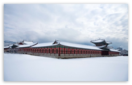 Gyeongbokgung Palace Winter ❤ 4K UHD Wallpaper for Wide 16:10 5:3 Widescreen WHXGA WQXGA WUXGA WXGA WGA ; 4K UHD 16:9 Ultra High Definition 2160p 1440p 1080p 900p 720p ; UHD 16:9 2160p 1440p 1080p 900p 720p ; Standard 4:3 5:4 3:2 Fullscreen UXGA XGA SVGA QSXGA SXGA DVGA HVGA HQVGA ( Apple PowerBook G4 iPhone 4 3G 3GS iPod Touch ) ; Smartphone 5:3 WGA ; Tablet 1:1 ; iPad 1/2/Mini ; Mobile 4:3 5:3 3:2 16:9 5:4 - UXGA XGA SVGA WGA DVGA HVGA HQVGA ( Apple PowerBook G4 iPhone 4 3G 3GS iPod Touch ) 2160p 1440p 1080p 900p 720p QSXGA SXGA ;